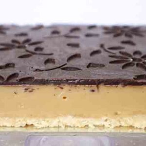 caramel-slice-long